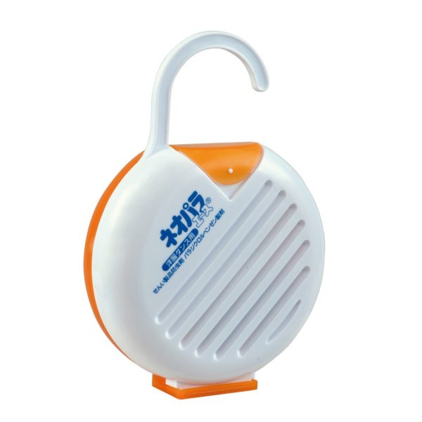 Neopara Ace Moth Proofer