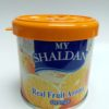 My Shaldan V6 Air Freshener