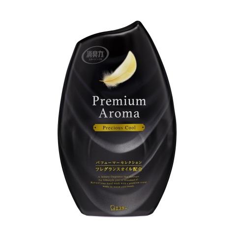 Shoshu Riki Premium Aroma