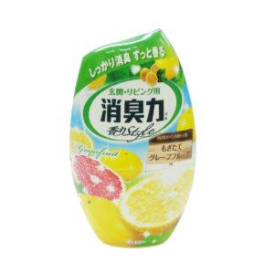 Air Wash Shoshu Riki Liquid