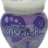 Air Wash Shoshu Pot Gel