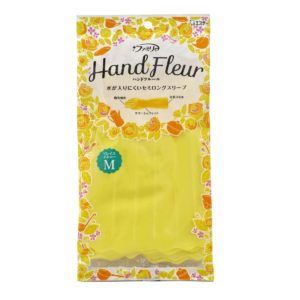 Family Fleur Gloves