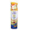 Airwash Mist Spray for Pet Odor