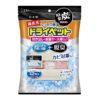 BinchoTan DryPet for Drawer (12 pcs / bag)