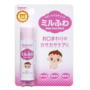 Baby Lip Cream