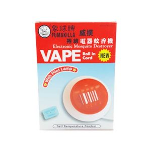 VAPE Electronic Mosquito Destroyer